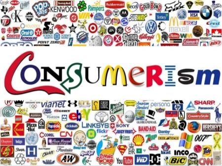 consumerism-1-638